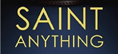 BookTalk_SaintAnything-featured